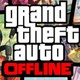 De gevolgen van het GTA Online drama