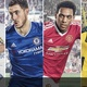 FIFA 17 – Review