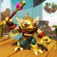 Skylander Swap Force - preview
