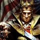 Assassin's Creed III King Washington DLC in februari
