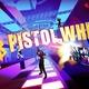 Lanceringstrailer toont Pistol Whip op PS VR