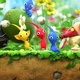 1UP: Pikmin
