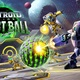 Metroid Prime Blast Ball nu gratis te downloaden voor je 3DS