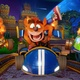 Crash Team Racing: Nitro Fueled - Review