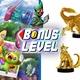 New Pokémon Snap-voorproefje en zeldzame amiibo - Bonuslevel #29