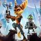 PlayStation krijgt eigen productiehuis voor films en series