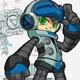 Mighty No. 9 animatieserie aangekondigd