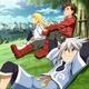 Tales Of serie is 16 miljoen keer verkocht
