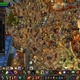 Blizzard reageert op sluiten World of Warcraft-fanservers en praat over alternatief
