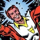 Avengers 4-comic en Oscar Isaac haat X-Men: Apocalypse - Super Power Unlimited