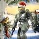 Wat speel jij op tweede kerstdag?