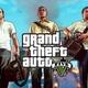 De teller van Grand Theft Auto 5 staat inmiddels op 135 miljoen