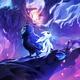 Ontwikkelaar Ori and the Blind Forest gaat een Action RPG maken