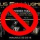 Square Enix annuleert controversiële Deus Ex pre-order campagne
