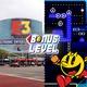 *Pac-Man 99* spontaan verschenen en *E3* keert terug! - *Bonuslevel #40*