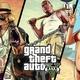 ADVERTORIAL: GTA V PC voor €34,95, alleen dit weekend nog