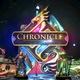 Chronicle: RuneScape Legends krijgt singleplayer en wij hebben een prijsvraag
