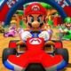 Mario Kart: Road Fury is de beste parodie van dit jaar