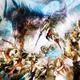 Final Fantasy 14 komt mogelijk binnenkort naar Xbox