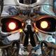 Kunstmatige intelligentie maakt gehakt van pro Dota 2-spelers tijdens The International 7