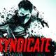 Syndicate wordt nieuwe franchise