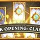Europese Hearthstone spelers krijgen twee setjes gratis kaarten