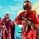 Take-Two zet Rockstar mogelijk onder druk voor meer releases
