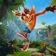 Crash Bandicoot 4: It's About Time preview – Klassieke Crash met enkele vernieuwingen