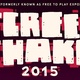 Win: Een all-access ticket voor indie-festival Screenshake