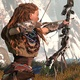 Horizon Zero Dawn gespeeld - Preview