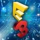 De geschiedenis van de E3