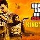 GTA V Online update introduceert King of the Hill-modus en nieuwe auto's
