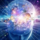 UvA-onderzoek: 'Gamen maakt je slimmer'