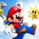 Nintendo voegt inverted camera aan Super Mario 3D All-Stars toe