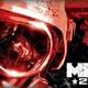Metro-ontwikkelaar 4A Games bezig met twee nieuwe projecten en fissa