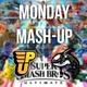 Vanmiddag om 14:30 uur: Monday Mashup met Cody en Nintendo-games