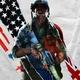 Een easter egg op de Nuketown-map voor Call of Duty: Black Ops Cold War