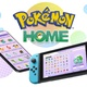 Is Pokémon Home de moeite waard?