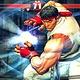 Street Fighter IV naar de Wii?