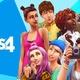 Fans onderhouden website overleden Sims 4-modder