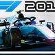 Max Verstappen schittert op de cover van F1 2019