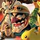 Nintendo trekt stekker uit online play voor Wii en DS