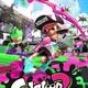 Volg hier live de speciale Splatoon 2 Nintendo Direct om 16:00 uur