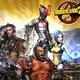 Borderlands 2 komt 18 maart naar PS Vita - (UPDATE!)