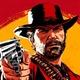Gerucht: Red Dead Redemption 2 komt mogelijk naar PC