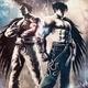 Tekken 7 officieel aangekondigd
