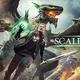 Platinum Games schuift Scalebound door naar 2017
