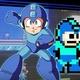 Mega Man Legacy Collection 2 bevestigd, Breaking Bad gaat PS VR en Pokémon Direct vandaag