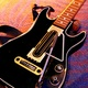 Guitar Hero Live gebruikt on-demand systeem