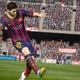 Live om 15:00: FIFA 15